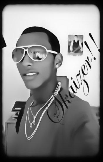 ♫♪ DeeJay Skaizer ♪♫