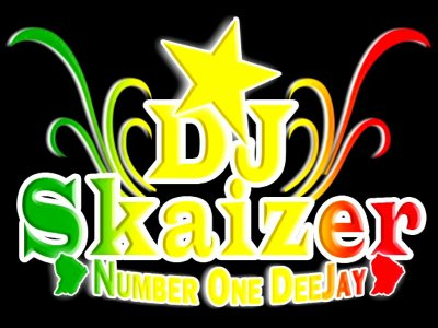 Skaizer Production / Gaza Mix (2012) (2012)