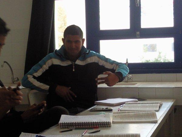cchui au classe la de physique