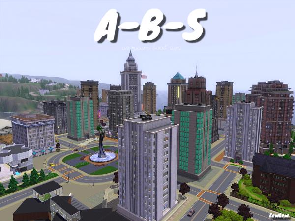 Bienvenue sur Annuaire-Book-Sims