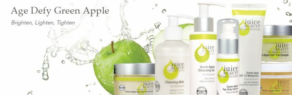 Juice Beauty | The Purest Organic Skin Care Products, Organic Beauty Products & Organic Cosmetics