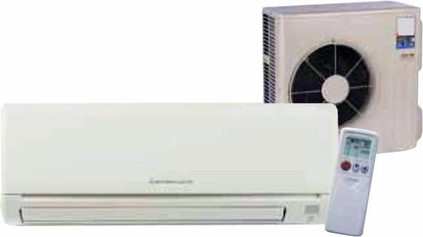 17,200 BTU Mitsubishi 19.2 SEER R-410A Air Conditioner Mini-Split System ( Price:1,997.00 )