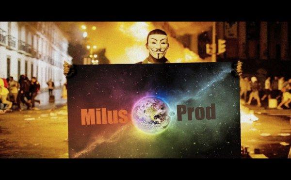 Milus Prod'