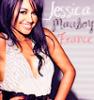 JessicaMauboy-France
