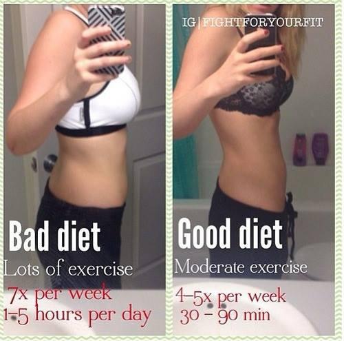 avent de commencer tous régimes et exercices pour vous muscler voici un article qui vous guidera sur la bonne voie