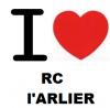 Rc-l4rlier-Cla