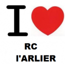 Photo de Rc-l4rlier-Cla