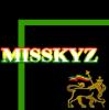 misskyz / I Like U (2010)