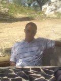 Photo de m-jordan-malg