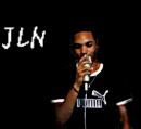 Photo de JLN974-music