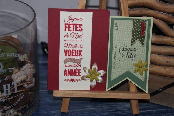 "Un avant gout "" de noel ""......................"