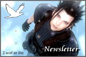 Z-ackFair.Skyrock.com : Newsletter !  ________• Zack's World ___(♥) By Ashelia