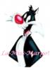 La-Miss-Margot
