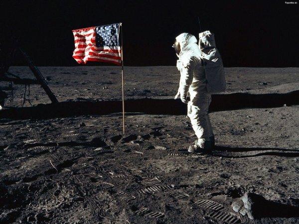 mort de Neil Armstrong