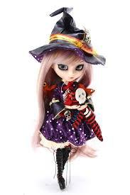 comment avoir une doll !!!!