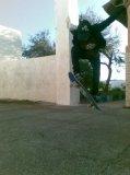 Photo de karimo12