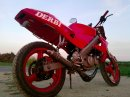 Photo de moto-scoot50cc
