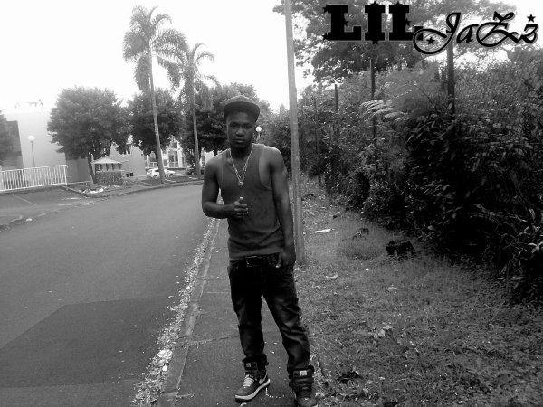 LiL-JaZz