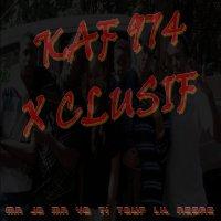 Mixtape / Xklusif ( Mr Yo , Mr Jo , Lil Negr' , TitÖuf )  (2009)