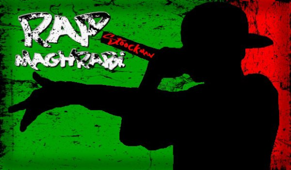 Rap Maghrabi