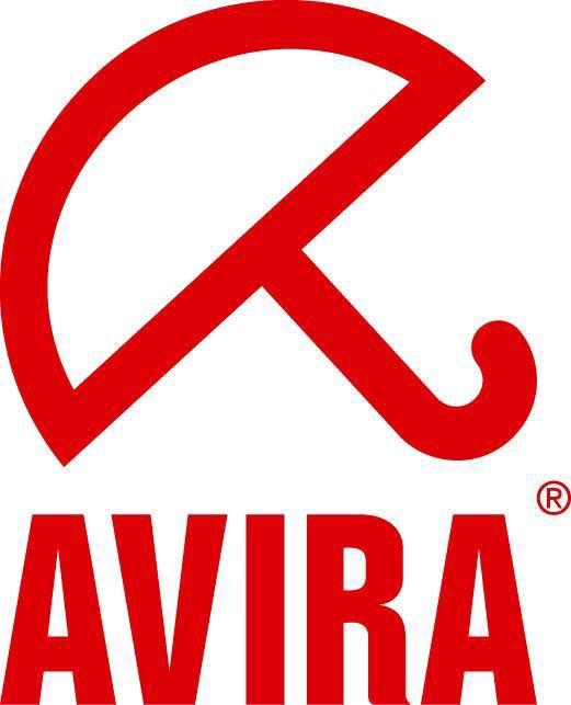 AVIRA ,?? !!!!!!!!!!