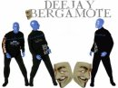 Photo de DEEJAY-BERGAMOTE
