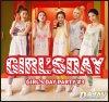 Girl's day / Twinkle Twinkle (2011)