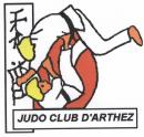 Photo de judokou