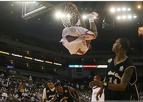 U.S.A -AMERICAN _MC-ACH->>>Basket-Ball