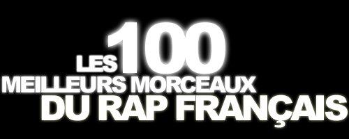 Rap France