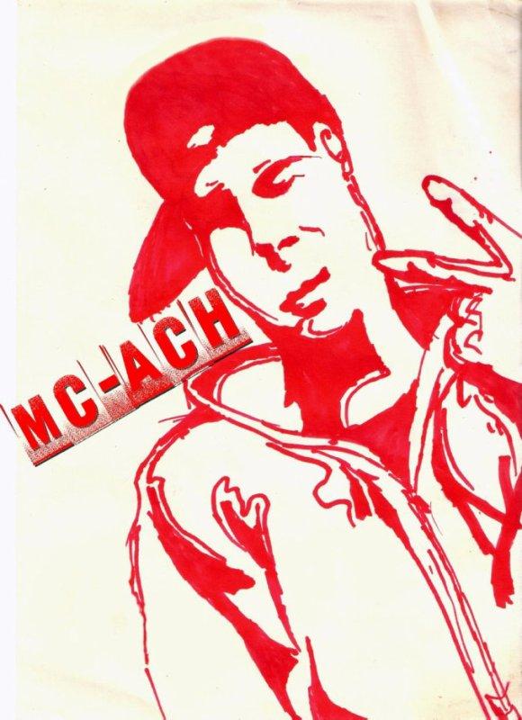MC-ACH_03