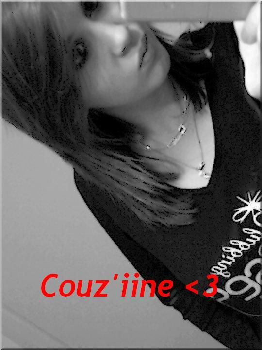 "Prend la vie coter ""Coca-Cola"""