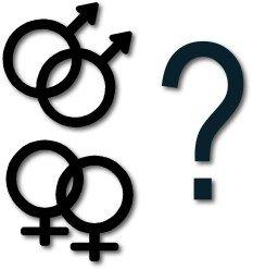 histoire de l'homosexualité