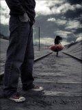 Photo de My-Heart-Desires