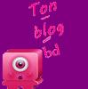 Ton-blog-bd