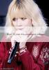 HyunA ( 4Minute ) - Anecdotes n°2