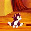 OhMy-Disney