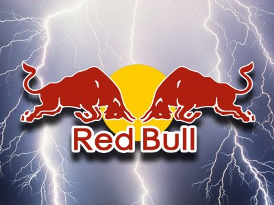 red bull done des ailles
