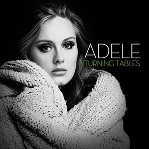 ADELE - 21 (janvier 2011)