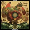 FLEET FOXES - Helplessness Blues (mai 2011)