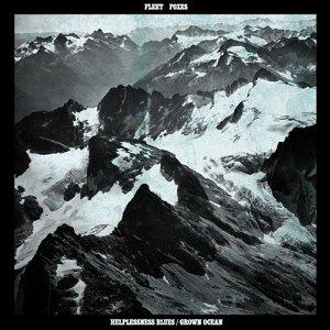 FLEET FOXES - Helplessness Blues (mai 2011)