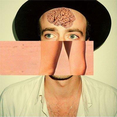 THE VEILS - troubles of the brain (février 2011)