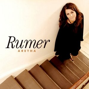 RUMER - Seasons of my Soul (janvier 2011)