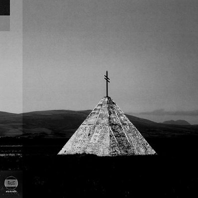 TIMBER TIMBRE - Creep On Creepin' On (avril 2011)