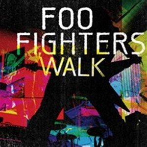 FOO FIGHTERS - Wasting Light (avril 2011)
