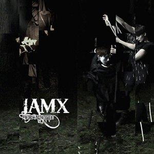 IAMX - Volatile Times (mars 2011)