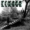 TIMBER TIMBRE – timber timbre