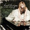 AVRIL LAVIGNE - goodbye lullaby (mars 2011)