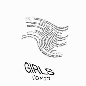 GIRLS - Father, Son, Holy Ghost (septembre 2011)