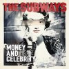 THE SUBWAYS - money and celebrities. (septembre 2011)